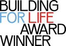 Building for Life Awards