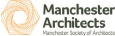 Manchester Architects